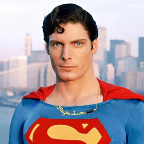 Superbatman2