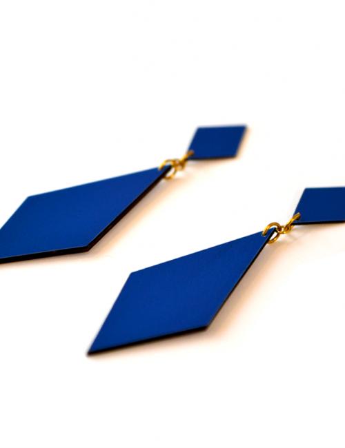 bleu-fonce-bco1