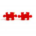 bm puzzle plexi