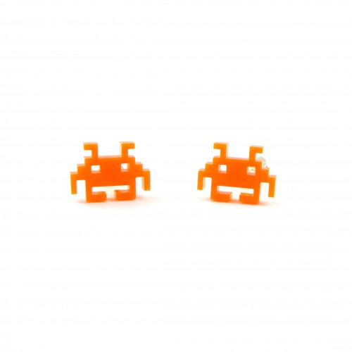 bm space invaders