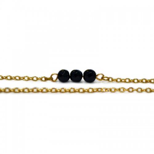 bola-noire1