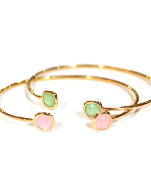bracelet-pierre