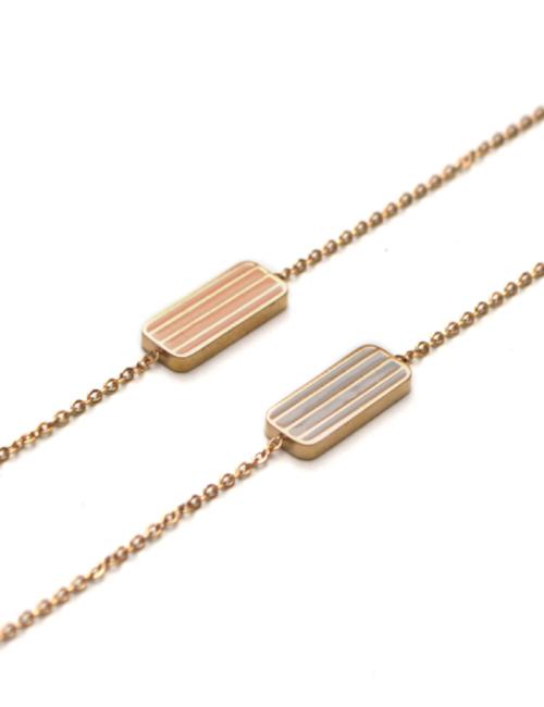 bracelet-raye-1