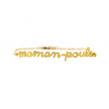 bracelet_maman_poule