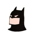 broche-batman-2-500x650