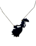 collier_mary_poppins