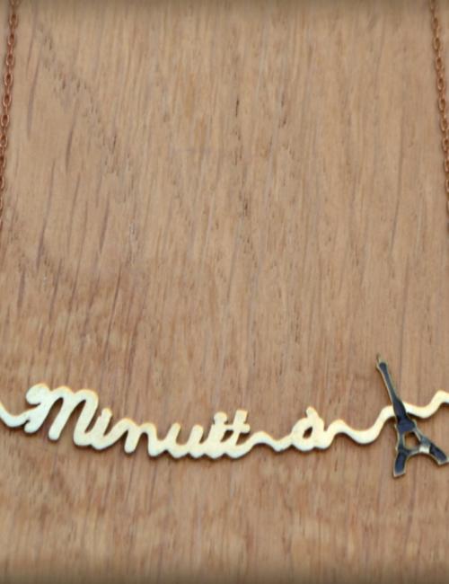 minuitaparis-1
