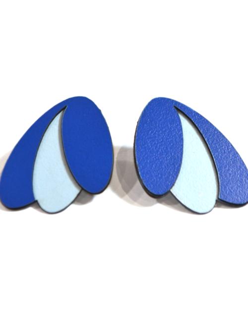 papillons-bleu
