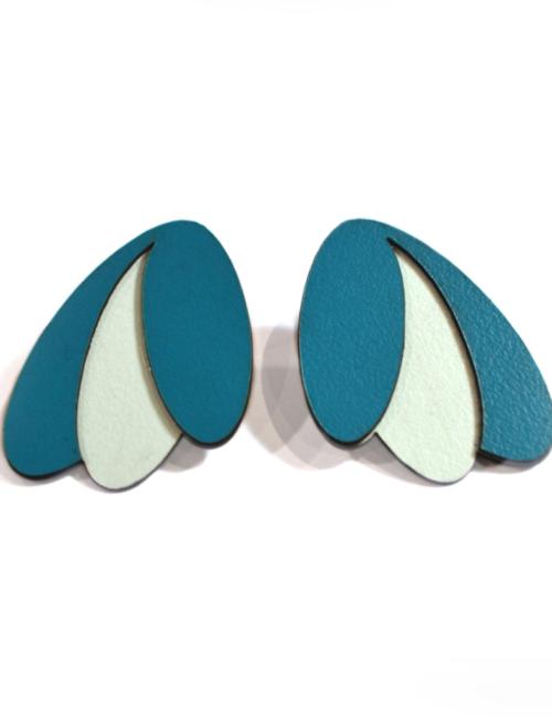 papillons-bleu-canard