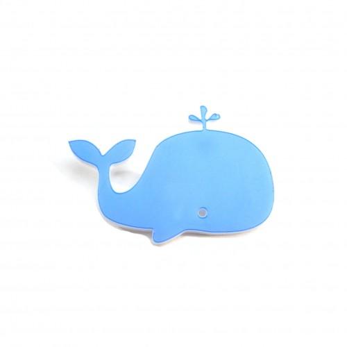 pin's baleine (2)