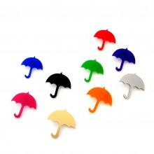 pins parapluie