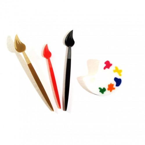pin's peinture2