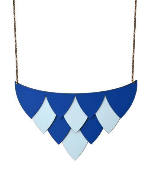 plume-bleu-transparent